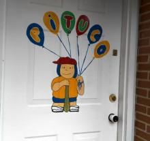 lomejordeparla.com-escuelas-infantiles-pituco-1-puerta