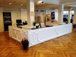 soluciones-efimeras-diseño-produccion-pop-up-stores-1