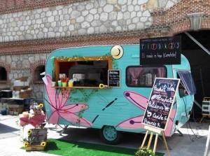 soluciones-efimeras-food-trucks-alicia-3