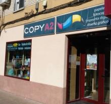 adene-empresas-copiados-multicopista