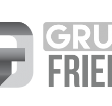 adene-socios-grupo-friends