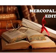 adene-socios-mercopalabra-editores