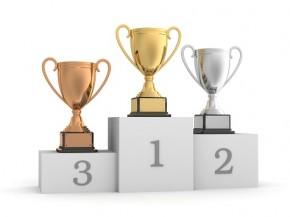 adene-socios-concurso-empresario-del-año