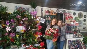 floristeria-caprichos-adene-socios