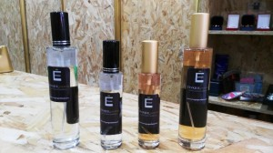 lomejordeparla.com-evoque-perfumes-frascos-perfumes