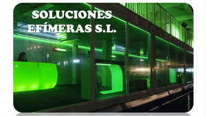 soluciones-efimeras-diseño-produccion-pop-up-stores-2
