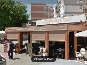 Cafe-del-sol-2-ruta-vinos-y-tapas-por-parla-adene-2