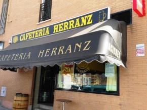 cafeteria-herranz-adene-socios