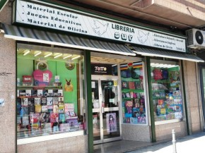lomejordeparla.com-libreria-sur-facaha-perspectiva