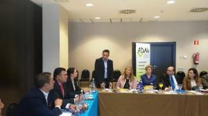networking-parla-adene-empresas