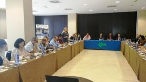 reunion-empresas-zona-sur-madrid-adene