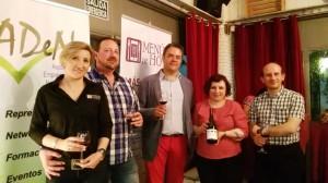 ruta-de-vinos-adene-parla-patrocinadores