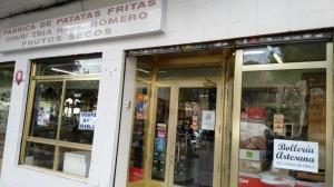 lomejordeparla.com-churreria-hermanos-romero-fachada-perspectiva