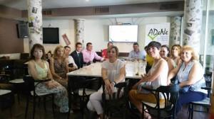 adene-reunion-socios-primer-año