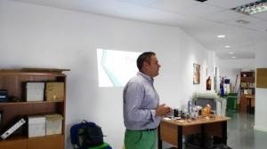 networking-adene-cie-junio