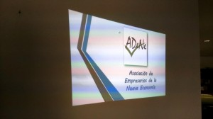 networking-adene-junio-cie