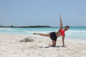 siente-yoga-adene-socios