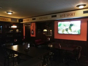 iris-pub-caledonian-socios-adene