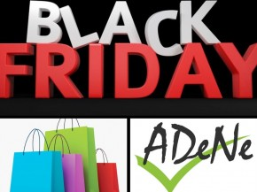 black-friday-comercio-local-1