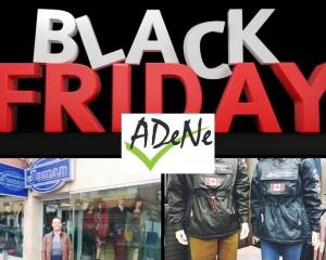 black-friday-comercio-local-16
