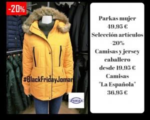 black-friday-comercio-local-17