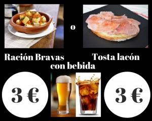 black-friday-comercio-local-23
