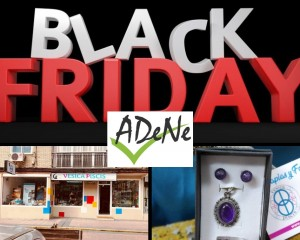 black-friday-comercio-local-4