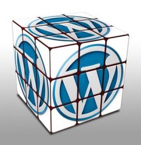 como-mejorar-el-posicionamiento-de-tu-web-comunicacion-marketing-empresa