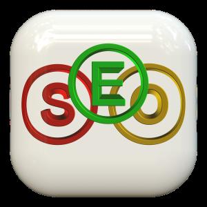 posicionamiento-seo-comunicacion-marketing-empresa