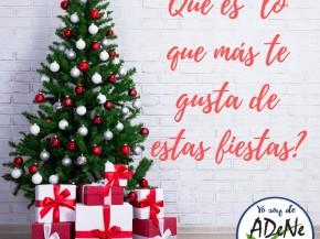 adene-navidad-2018-0