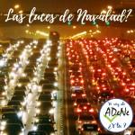 adene-navidad-2018-1