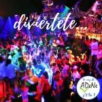 adene-navidad-2018-10