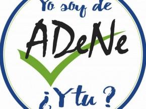 adene-navidad-2018-12