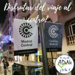 adene-navidad-2018-2
