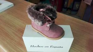 comprar-calzado-infantil-parla-modas-emi-adene-parla