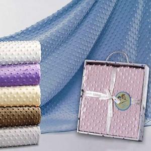 regalos-bebes-personalizados-modas-emi-adene-parla