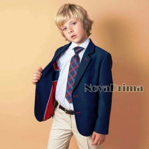 trajes-comunion-niño-modas-emi-adene-parla