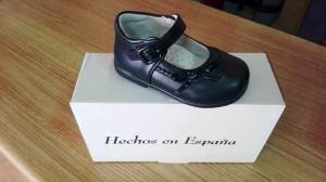 zapatos-infantiles-modas-emi-adene-parla