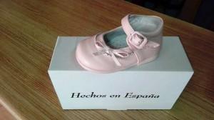 zapatos-para-ninos-modas-emi-adene-parla