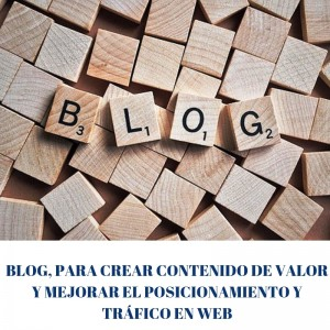 Presentación portal Adene(13)