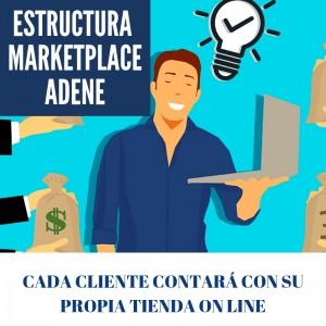 Presentación portal Adene(6)