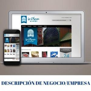 Presentación portal Adene(7)